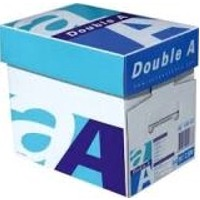 High Quality A4 Copy Paper 80GsM