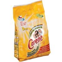Washing Powder Carene