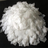 Caustic Soda 99% Inorganic Chemicals
