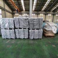 Aluminum Casting Alloy Ingot