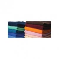 Hospital Blanket Cover Shoulders