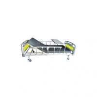 Medical Motor Operated Bed