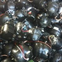 Danfoss Fridge Compressor Scraps