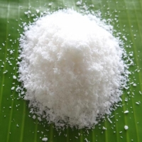 Desiccated Coconut Or Desiccated Coconut Powder