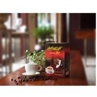 Instant Coffee Mix 3.1