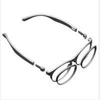 Coordination Glasses