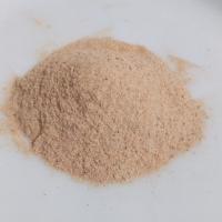 Shrimp Powder Premium