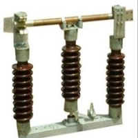 Substation Project Based Electrical Fastener