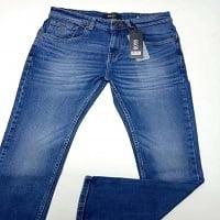 Men's Original Export Denim Pant