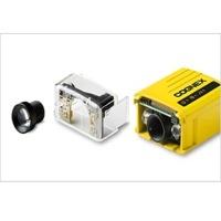 Advantage 100 Series OEM Smart Cameras