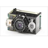 AE2 Advantage Vision Engines