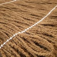 Coir Twine Net