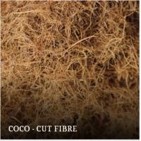 Coco - Cut Fibre