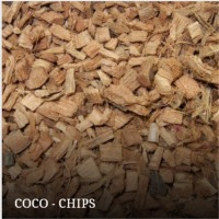 Coco - Chips