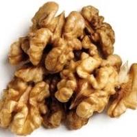 Organic and Natural Walnut