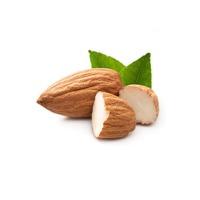Almond Protein