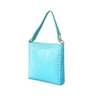 Fancy Leather Women Handbag