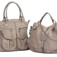 Designer Women Leather Handbag