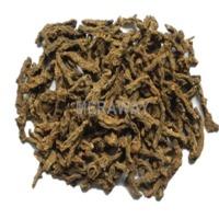 Dry Raw Turmeric