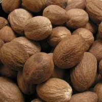 Whole Nutmeg Best Price