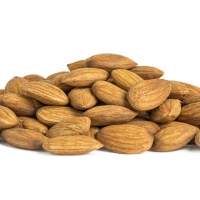 Cheap Almond Nuts, Almond Kernel