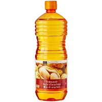 Refined Red Palm Oil