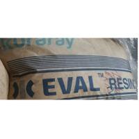 EVOH Eval Prime Pellets Bags
