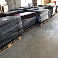 Cellulose Acetate Sheet