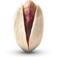 Akbari (Long) Pistachio