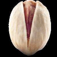 Fandoghi (Round) Pistachio