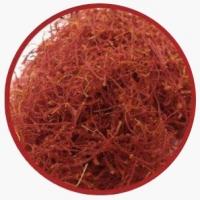 Pushal Saffron Grade B