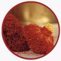 Bunch (Dasteh) Saffron