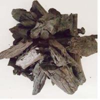 African Hardwood Charcoal