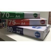 A4 Paper (Nova Brand)
