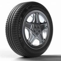 Micheline Brand Tire