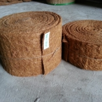 Coir Tapes