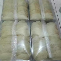 Indonesia Swallow Bird Nest Edible Natural Raw