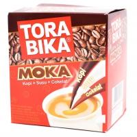 Coffee Instant Powder