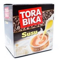 Milk Coffee Instant Powder