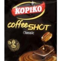 Kopiko Indonesian Coffee Candy