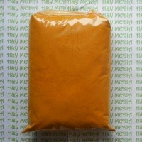 Pure Natural Indonesian Turmeric Powder