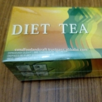 Swarna Diet Tea Bag