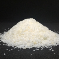 Desiccated Coconut Fine Grade Powder