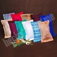 Herbal Pillows