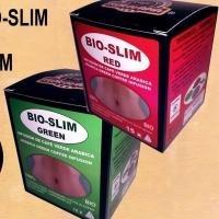 Drink Bio-Slim And Get Slim