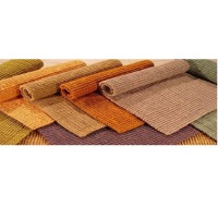 Coir & Jutes Products