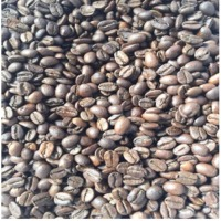 title='Roasted Coffee Beans'