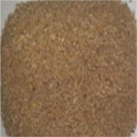 Loss Circulation Material (Fibro Seal)