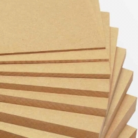 Mdf Boards : Manufacturers, Suppliers, Wholesalers and Exporters