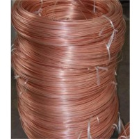 M S Tube/Copper Coated Condensor Tube